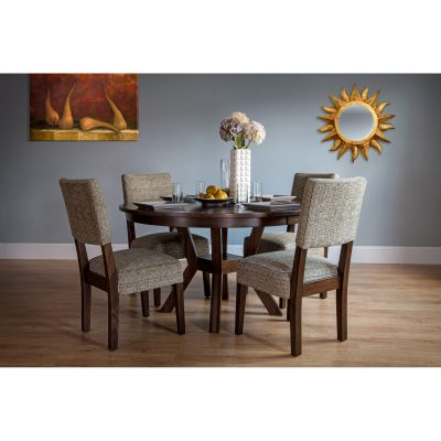 Fulton Dining Room Collection