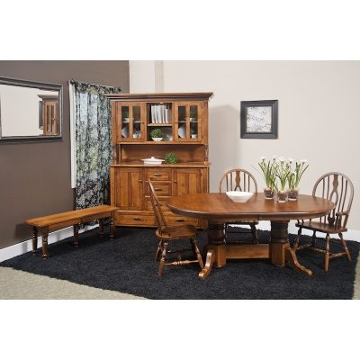 Fusion Design LaGrange Dining Room Collection