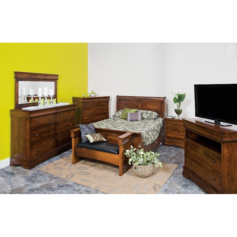 Vancouver bedroom furniture bedroom furniture vancouver for Furniture vancouver