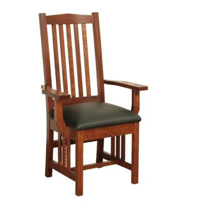 Grandville-Arm-Chair-1024x1024