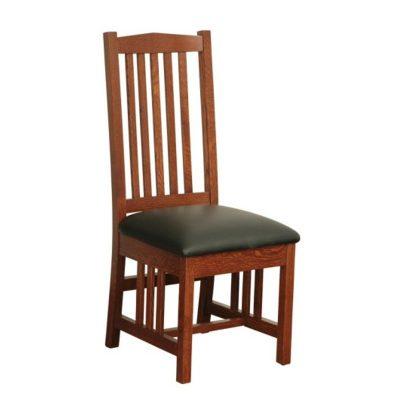 Grandville-Side-Chair-1024x1024