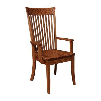 Heidelberg Arm Chair