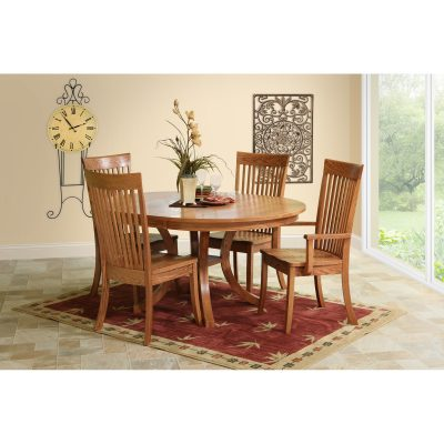 Heidelberg Dining Room Collection
