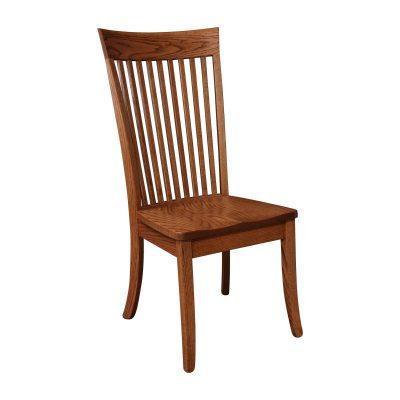 Heidelberg Side Chair