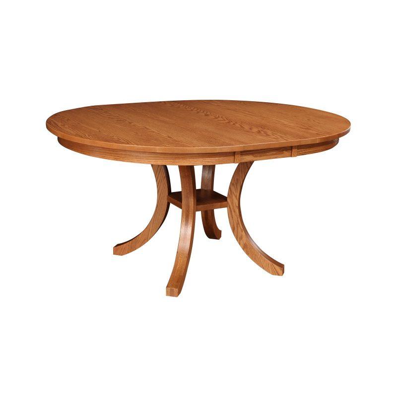 Heidelberg Table