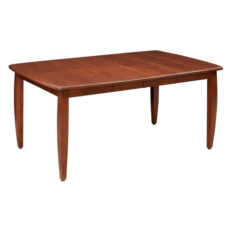 Helvetica Table