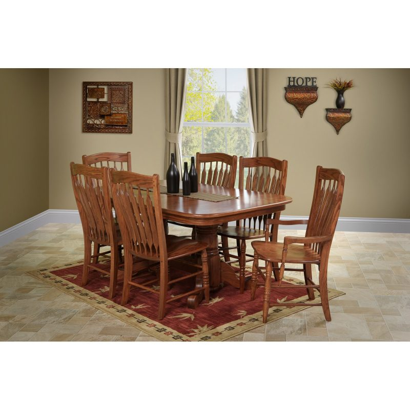 Karlstad Dining Room Collection