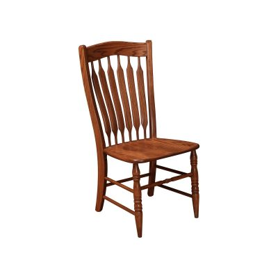 Karlstad Side Chair