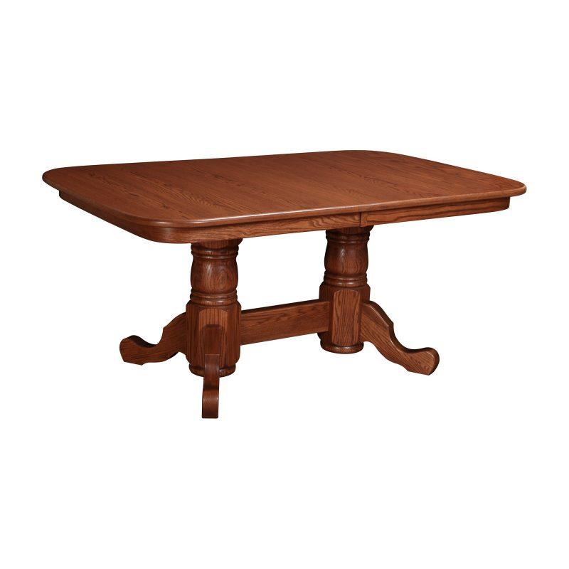 Karlstad Table