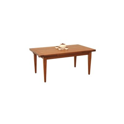 Acorn Dining Table Stewart Roth Furniture