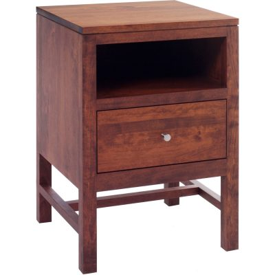 MF1020NS Lynnwood Nightstand
