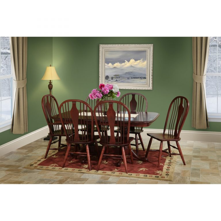 Manchester Dining Room Collection