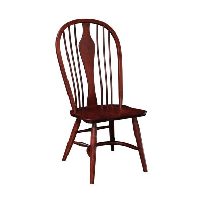 Manchester Side Chair