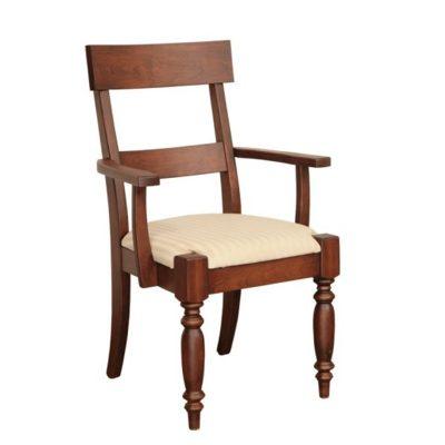 Oceanside-Arm-Chair-1024x1024