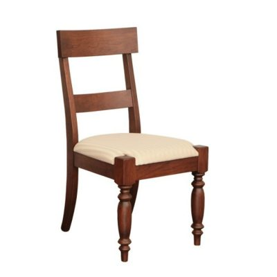 Oceanside-Side-Chair-1024x1024