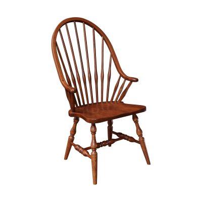 Providence Arm Chair