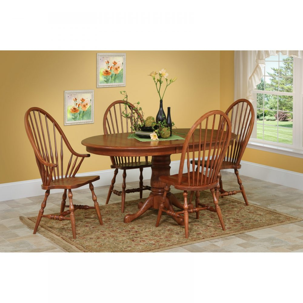 Providence Dining Room Collection
