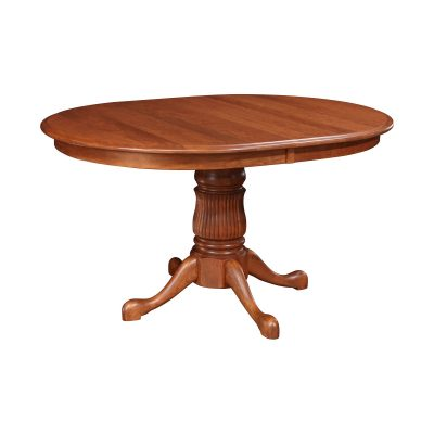 Providence Table