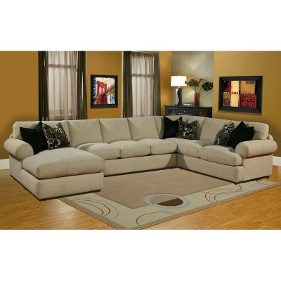 Best Home Furnishings Ares Motion Sofa And Loveseat