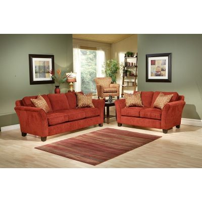 Best Home Furnishings Terril Motion Sofa And Loveseat Stewart Roth Furniture