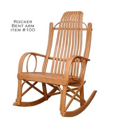 RockerOak-800x800 (1)
