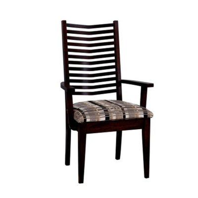 Specncer-Arm-Chair-800x800