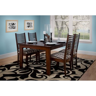 Spencer Dining Room Collection
