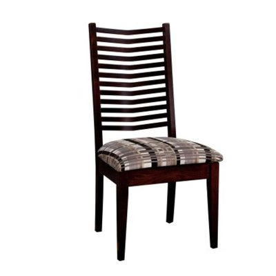 Spencer-Side-Chair-800x800