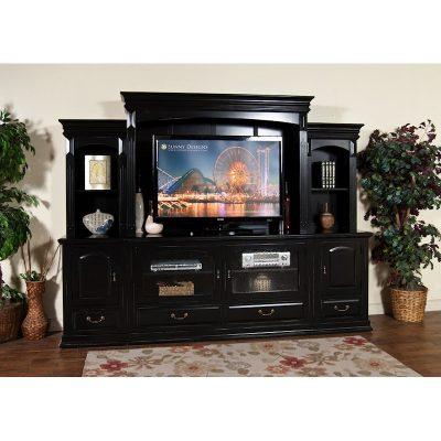 Sunny Designs Laguna Entertainment Center
