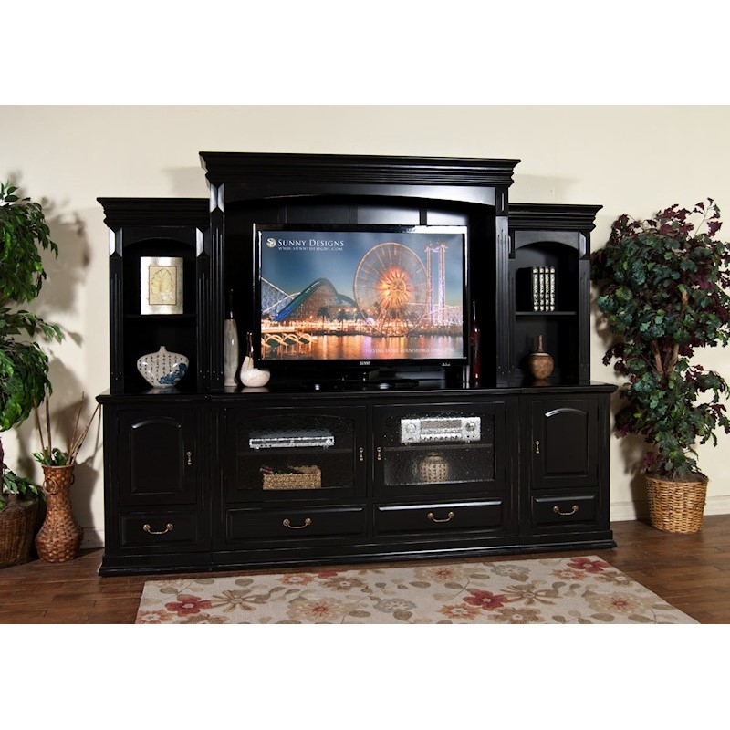 category rgb hutch consoles centers entertainment wall estate center tv genoa the units unit