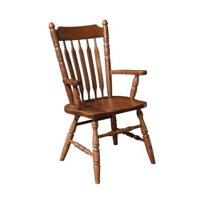 Sylvan Arm Chair