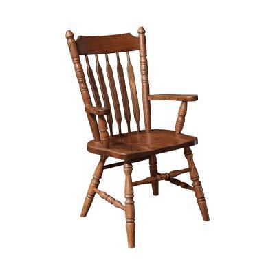 Sylvan Arm Chair
