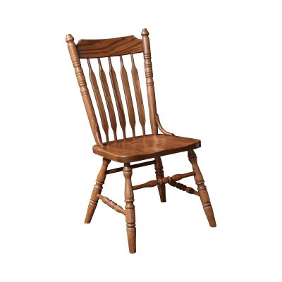 Sylvan Side Chair