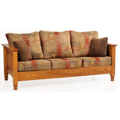 Trad 6000 Sofa