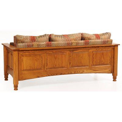 Trad 6000 Sofa back