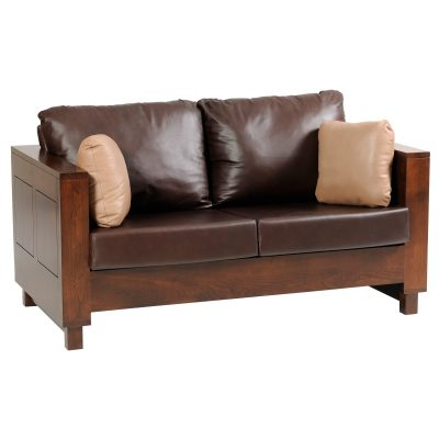 Urban 8001 Loveseat