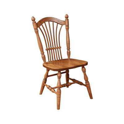 Wheatland Side Chair