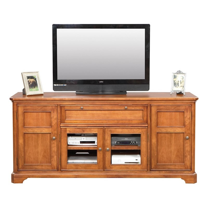 Winners Only 74 inch Topaz TV Console