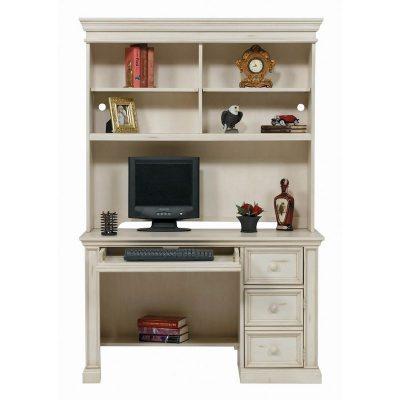 Winners Only Cape Cod Cherry Desk Stewart Roth Furniture