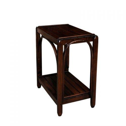 side-table-BM-800x800