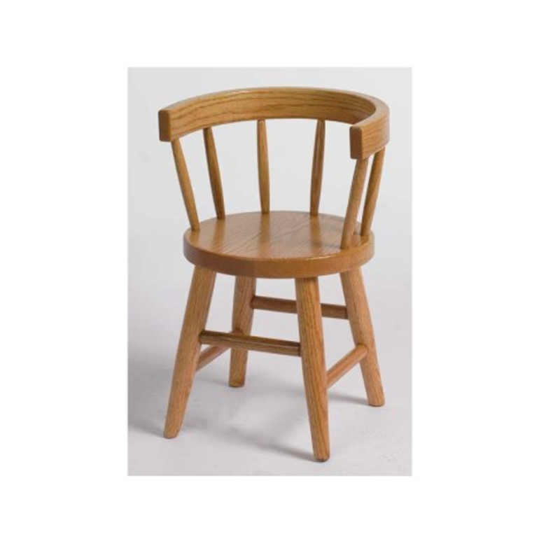 12-inch-childs-chair-800x800