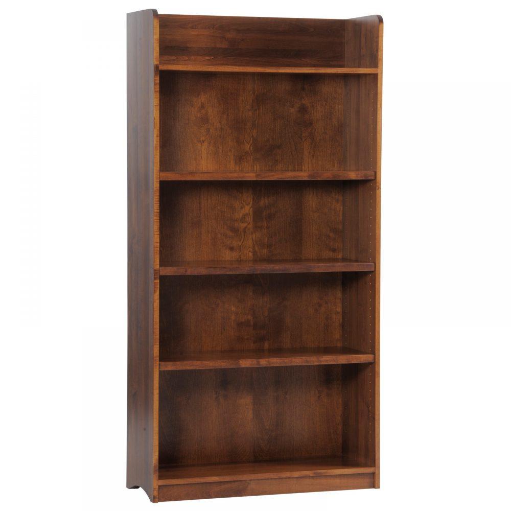 20-3672-Bookcase clipped