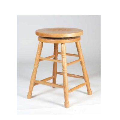 24-Swivel-stool-1024x1024