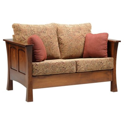 5030-Woodbury-Loveseat.front cropped