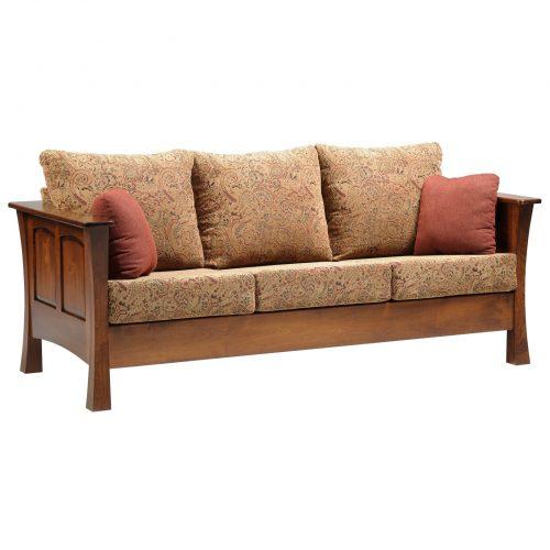 5030-Woodbury-Sofa crop