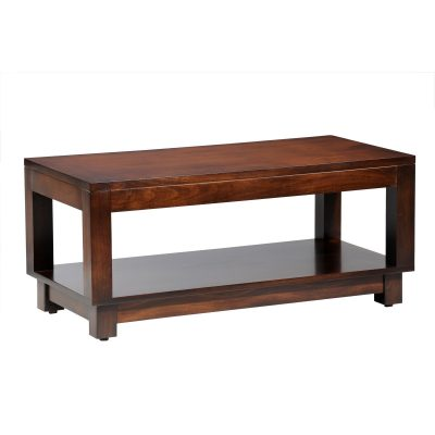 505 Urban  Coffee Table