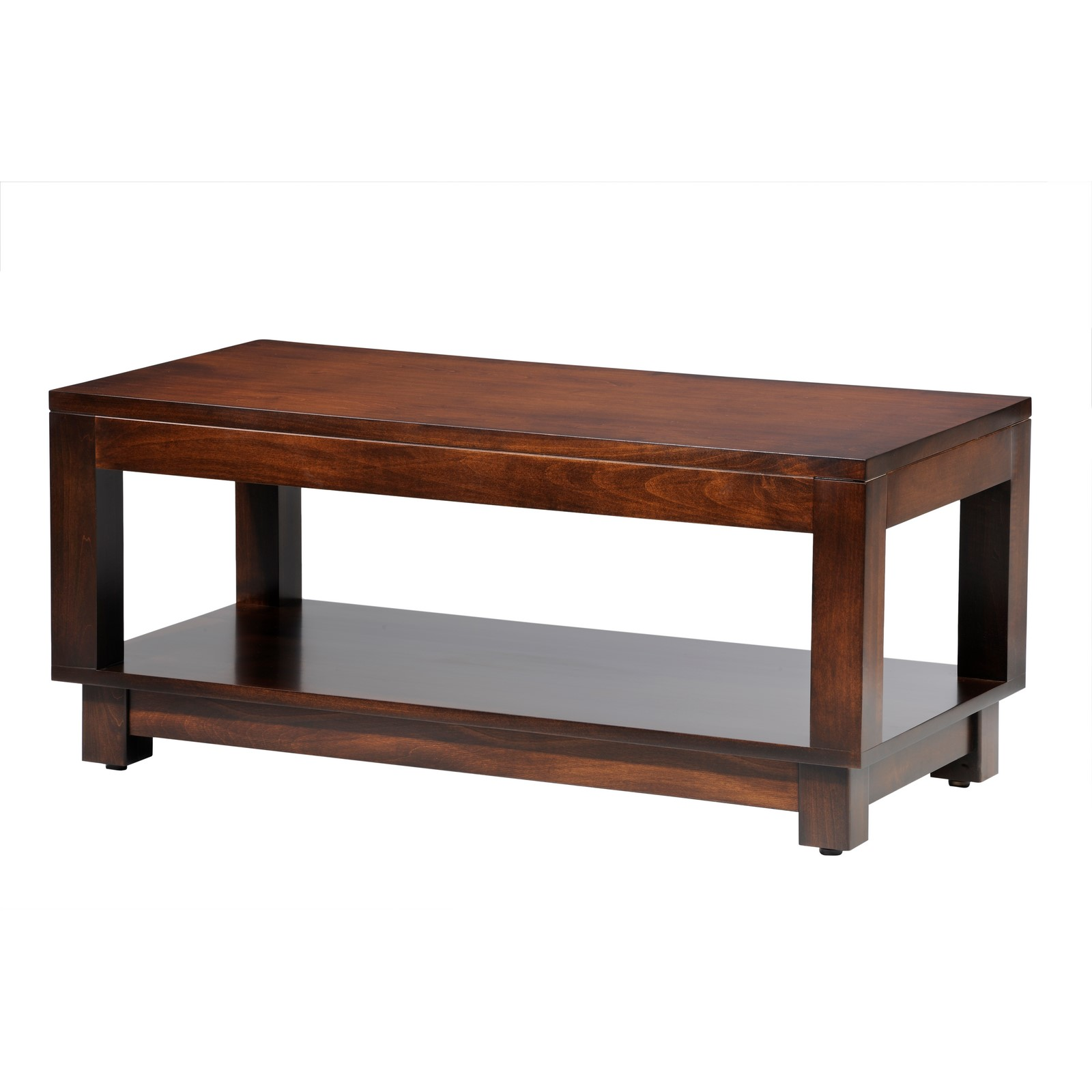Y T Urban Coffee Table Stewart Roth Furniture