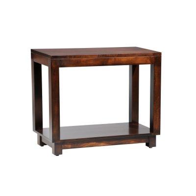 508 Urban Sofa Table