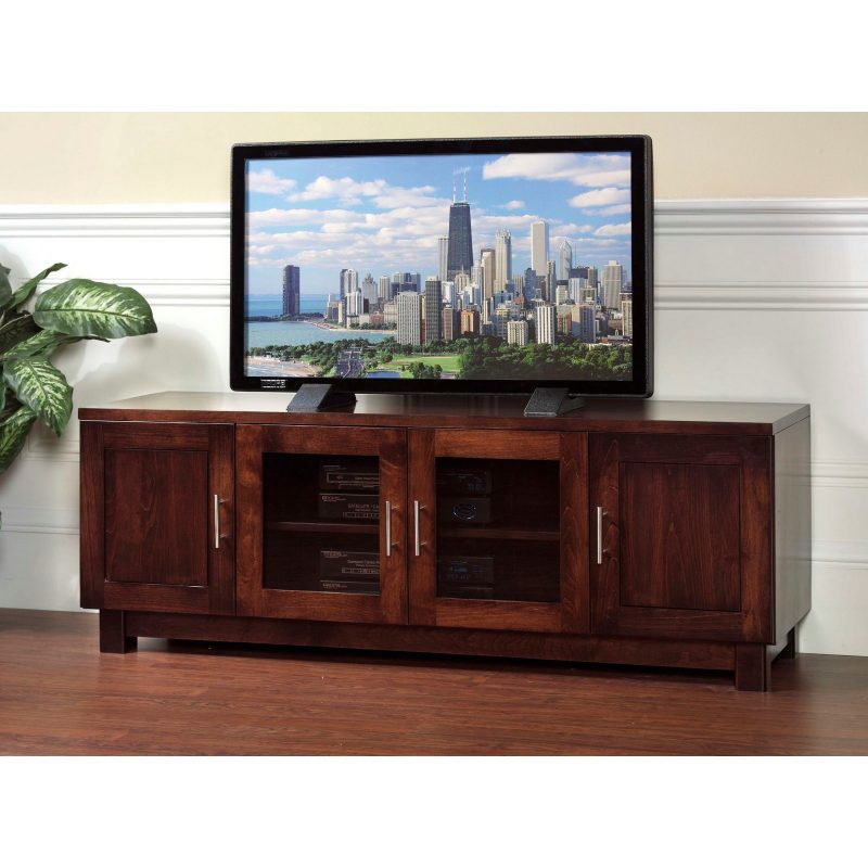522 Urban TV Stand