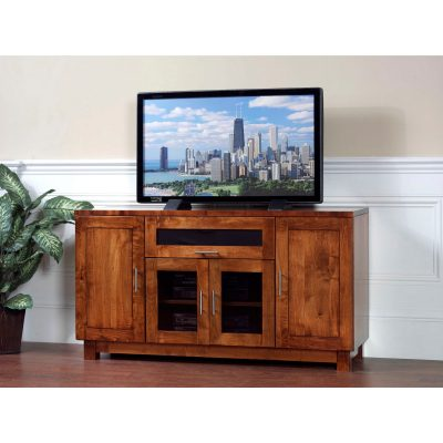 526 Urban TV Stand